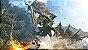 Monster Hunter World Xbox One - Mídia Digital - Imagem 7