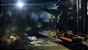 Prey Xbox One - Mídia Digital - Imagem 7