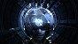Prey Xbox One - Mídia Digital - Imagem 6