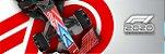 F1 2020 F1 Seventy Edition Xbox One - Mídia Digital - Imagem 4