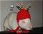 Touca para Ratos - Imagem 3