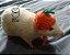 Touca para Ratos - Imagem 4