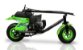 Walk Machine Millenium  0 Km 2020  Orignal Com Garantia e Nota Fiscal Verde - Imagem 2