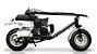 Walk Machine Millenium  0 Km 2020  Orignal Com Garantia e Nota Fiscal Prata - Imagem 2
