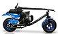 Walk Machine Millenium  0 Km 2020  Orignal Com Garantia e Nota Fiscal Azul - Imagem 2