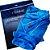 Toalha de Ultra Secagem Pano Microfibra 70x120 Limpeza Automotiva Vonixx - Imagem 1