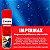Impermax Wurth - Impermeabilizante de bancos e tecidos - Imagem 2