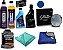 Kit Lavagem Automotiva Descontaminação e Brilho Completo Carros Claro Vonixx - Imagem 1