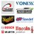 Ecoblack Vonixx Finalizador De Caixa De Rodas Automotivas 5 litros - Imagem 3