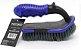 Escova Para Limpeza De Tapetes E Carpetes Vonixx - Imagem 1