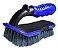 Escova Para Limpeza De Tapetes E Carpetes Vonixx - Imagem 2