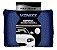 Esponja Remove Insetos Vonixx - Imagem 1
