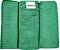 3un Flanela Pano Microfibra Limpeza Automotiva 40x35 Vonixx - Imagem 1