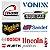 Nc Polish Select Nobre Car Líquido Lustrador Premium 1kg - Imagem 3