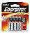 Pilha Energizer Max 1.5v Compre 9 pague 6 - Imagem 1