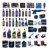 Shampoo Desengraxante Citron Vonixx Concentrado 1,5l - Imagem 2