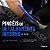 Kit Pincel Vonixx Detalhamento Automotivo Parte Interna - Imagem 2
