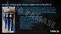Kit Pincel Vonixx Detalhamento Automotivo Ultra Macios - Imagem 2