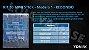 Mini Stick Redondo Limpeza Automotiva Detalhamento Vonixx - Imagem 2