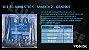Mini Stick Vonixx Detalhamento Automotivo Médio - Imagem 2