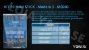 Mini Stick Vonixx Detalhamento Automotivo Grande - Imagem 2