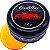 Cera Cadillac Cleaner Wax Com Carnaúba Limpadora 150g - Imagem 1