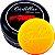 Cera De Carnauba Cleaner Wax Cadillac Limpadora 300g - Imagem 1