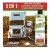 Perfect Clean Diesel Limpa Bicos Injetores Motor Koube 500ml - Imagem 4