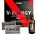 V-energy Vonixx Vitrificador De Motor Coating 50ml - Imagem 1