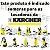 Snow Foam Máquina Para Lavar Carro Com Espuma Vonixx Lavadoras Karcher - Imagem 2