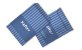 Envelope Personalizado 25 unidades - Imagem 1