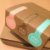 Adesivo fecha embalagem - Imagem 2
