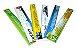 Réguas PVC - Imagem 1