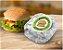 Adesivos etiqueta personalizado - Imagem 3