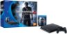 Console Playstation 4 Slim - HD 500 Gb + Jogo Uncharted 4 - Oficial Sony Brasil - PS4 - Imagem 1