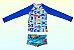 Camisa UV + Sunga - Heróis - Imagem 2