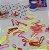 Elástico Colorido  - Imagem 1