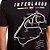 Camiseta Interlagos - Imagem 6