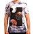 Camiseta Vintage Capacetes - Imagem 2