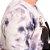 Camiseta Vintage Capacetes - Imagem 5