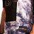 Camiseta Vintage Capacetes - Imagem 6