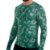 Camiseta Segunda Pele 2mt - Camuflada Verde - Imagem 2