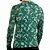 Camiseta Segunda Pele 2mt - Camuflada Verde - Imagem 3