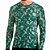 Camiseta Segunda Pele 2mt - Camuflada Verde - Imagem 1