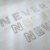 T-Shirt Never Stop - Imagem 2