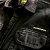 Camisa BMW Expedition - Masculino - Imagem 2