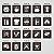 Quadros Decorativos para Cozinha - Café - Churrasco - Área Gourmet - Imagem 3