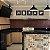 Quadros Decorativos para Cozinha - Café - Churrasco - Área Gourmet - Imagem 2