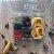 Box Gin Pocket Acrílica - Imagem 4