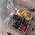 Box Gin Pocket Acrílica - Imagem 3